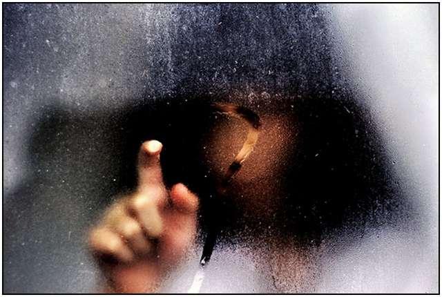[عکس: Photos-Of-Rain-6.jpg]